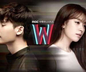 korea, han hyo joo, and korean image