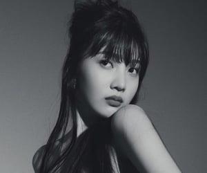 Girl Crush, joy, and k-pop image