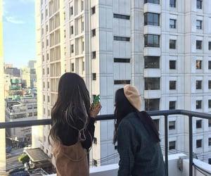 idol, instagram, and hyunjin image