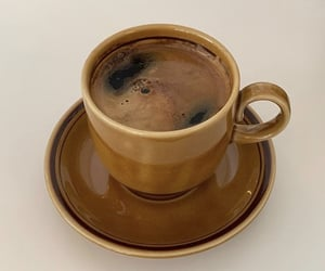 cafe, coffee, and neutral image