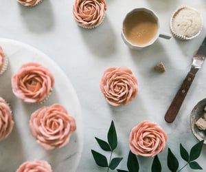 article, articles, and cake image