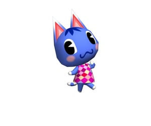 animal crossing, icon, and icons image