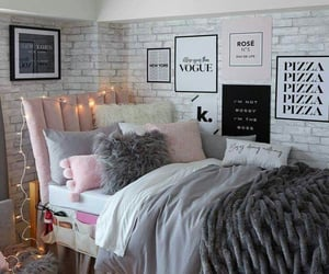 decorations, room goals, and vogue image