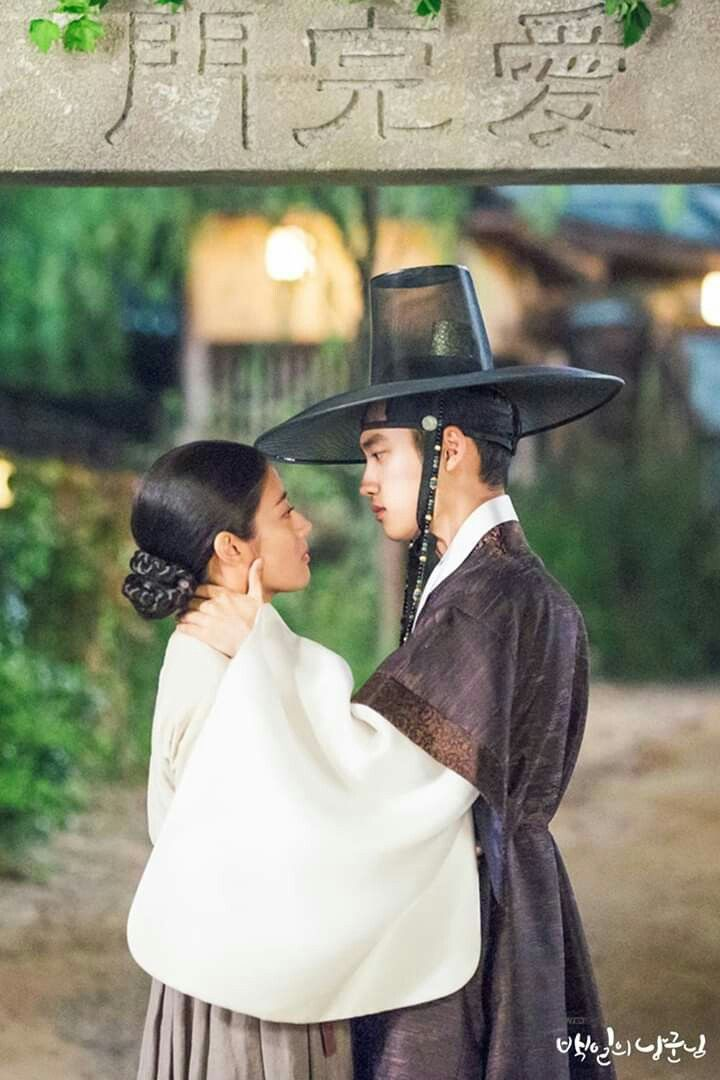 article, kdrama, and angel's last mission love image