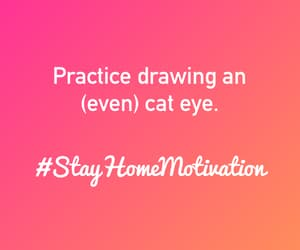 motivation, quotes, and wfh image