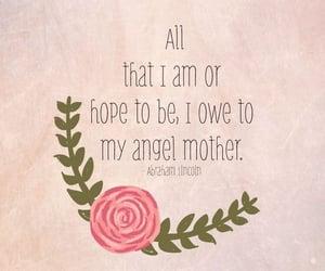 happy, mama, and mom image