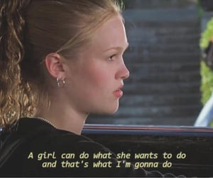 10 things i hate about you and quotes image