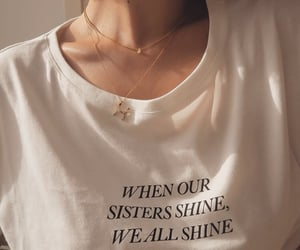 fashion, quote, and style image