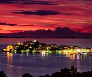 Croatia, adriaticsea, and hrvatska image