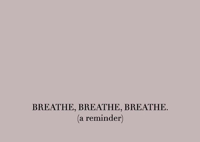 breathe, free, and minimalism image