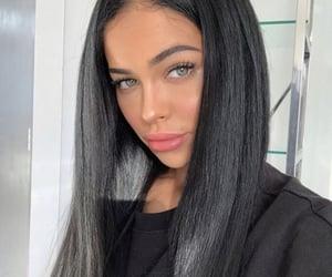 africa, arabs, and arabian girl image