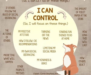 control, news, and today image