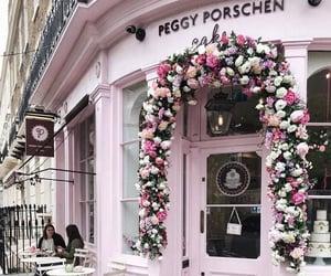Cafe de Paris 🧁