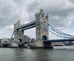 Great Britain, england, and london image