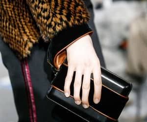 chic, fashion, and Givenchy image