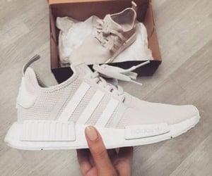 adidas, sapatos, and style image