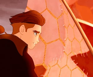 disney, treasure planet, and el planeta del tesoro image