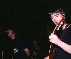90s, music, and oasis image