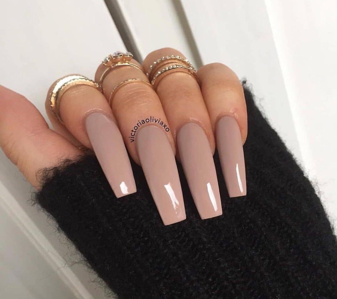 brown, nails, and natural image