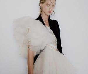 Alexander McQueen image