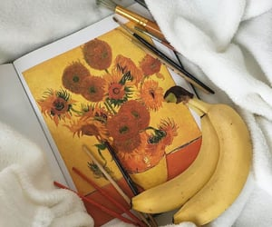 aesthetic, minimalist, and painting image