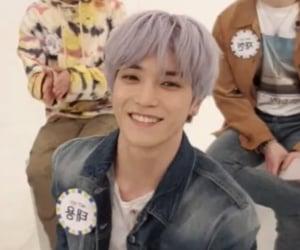 adorable, idol, and korean image