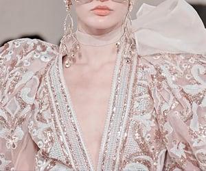 fashion, gorgeous, and model image