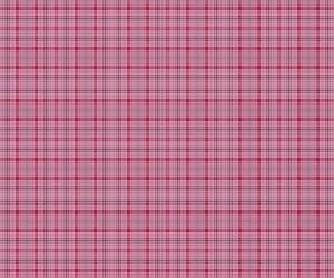 pattern, pink, and check pattern image