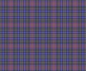 pattern, pink, and purple image
