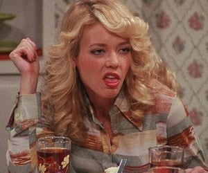 laurie and that 70s show image