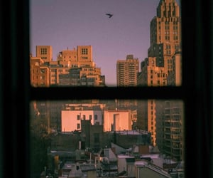 aesthetic, Dream, and empire state image
