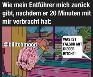 deutsch, germany, and meme image