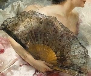 art, range, and baroque image