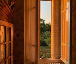 window, aesthetic, and bedroom image