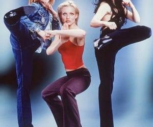 2000, movie, and cameron diaz image