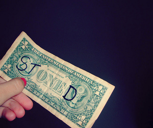 stoned and money image