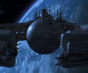 lucasfilm, star wars, and the phantom menace image