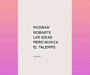 frases motivadoras and hola que haces image
