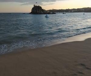 playa and méxico image