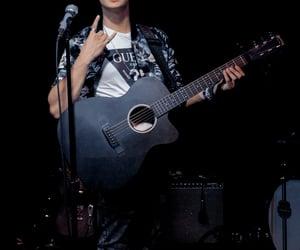 emilio, guitarra, and marcos image
