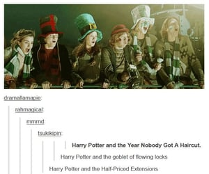 cedric diggory, comments, and funny image