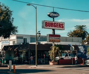 70s, places, and vibes image
