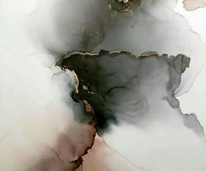 background, design, and marble image