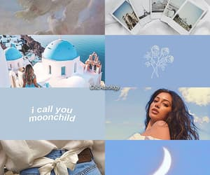 aesthetic, aries, and cancer image