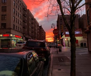 bronx, Brooklyn, and manhattan image