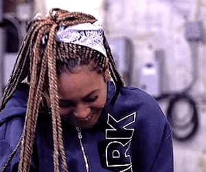 beyonce knowles, gif, and beyonce knowles carter image
