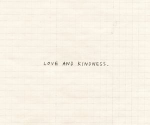 inspiration, kindness, and lockdown image