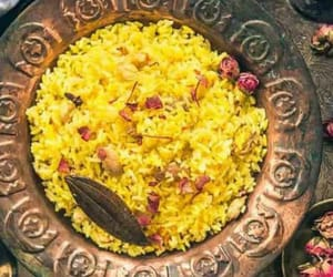 food recipes, indian recipes, and veg recipes image