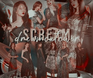 aesthetic, dreamcatcher, and edit image
