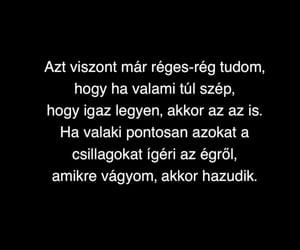 magyar, idézet, and gondolat image